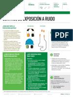 Ficha Técnica de Protección Auditiva.pdf