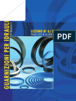 密封圈GUARNITEC电子样本.pdf
