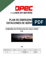 211078625-091-Plan-de-Emergencia.pdf