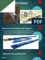 Motores de Fondo 1.PDF