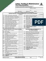 firepump-annual.pdf