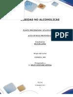 Trabajocolaborativo_bedas No Alcolicas
