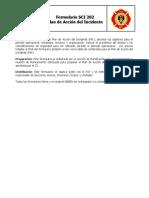 plan accion incidente.pdf