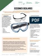 protecciones-oculares.pdf