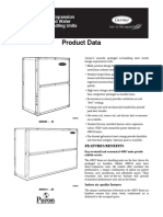 40RUARUS_PRODUCT-DATA_40ru-03pd.pdf