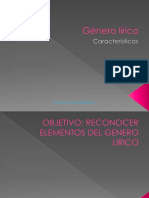 PPT_GENERO LIRICO_8°.ppt