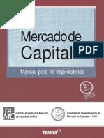 Manual IAMC - Capítulos CNV