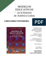 HEAL_Weinberg_1_Unidad_2.pdf