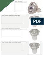 CATALOGO WEB LAMPARAS.pdf