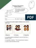 Evaluación de Síntesis Historia.doc