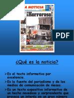 PPT_lanoticia_5°.ppt