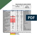 BHARATH PALEO CHART (10) (2) (1).xlsx