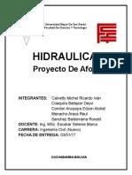 Proyecto-Aforos-Hidraulica-II-FINAL123.docx