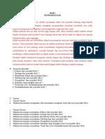 infrak miokat akut 2.docx