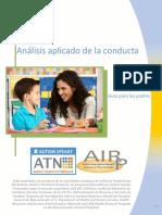aba_spanish.pdf