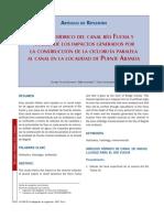 r6_art13.pdf
