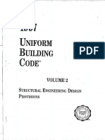 Ubc 1997 Ubc Code Structural