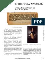 Aguilar(Histnat15)