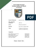 LABORATORIO-Nº-03-Ensayo-de-compactación.docx