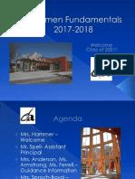 Freshman orientation 17-18.pdf