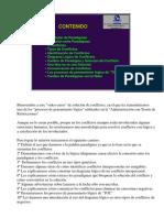 Aplicacin de los procesos de pensamiento TOC.pdf