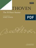 Abrsm Beethoven.pdf