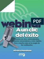 Webinar_a_un_clic_del_exito.pdf