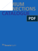 Premium Connections Catalogue.pdf