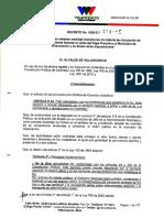 DECRETO No 270 DE 17 DE AGOSTO DE 2017-ilovepdf-compressed.pdf