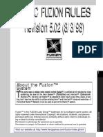 Fuzion 5.02.pdf