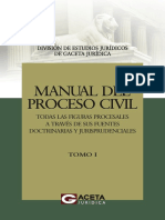 01-MANUAL-DEL-PROCESOCIVIL-TOMOI.pdf