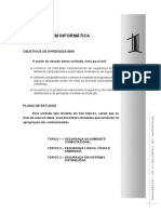 seguranca_em_tecnologia_da_inf.pdf