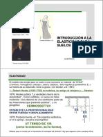 INTRODUCCIÓN A LA ELASTICIDAD.pdf