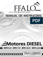 MOTOR_BFD.pdf