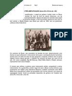 Hist__ria Da Guitarra Revisado PDF