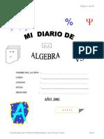Productos Notables.pdf