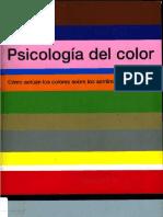 Psicologia del color (1).pdf