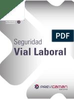 Manual PRL_ Seguridad Vial Laboral