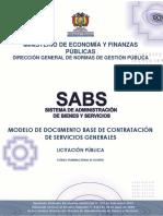 2013_274_LP_DBC_SERVICIOS.pdf