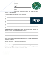 arte_de_acampar_1.pdf