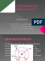 ESPECTROMETRIA DE EMISION ATOMICA.pptx