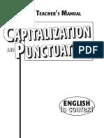 [Carol_Hegarty]_Capitalization_and_Punctuation_keys.pdf