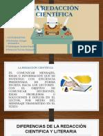 exposicion-redaccion.pptx