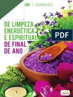 ritual_de_limpeza_de_fim_de_ano.pdf