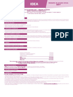 20170321_192857_2_paquetes_de_software_2_pe2016_tri2-17 (3).pdf