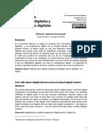 Hablemos de Estudiantes Digitales.pdf