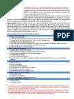 Attestation of documents.pdf