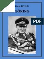 Goring - David Irving