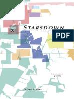 Bernes, Jasper - Starsdown.pdf