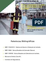 Treinamento-em-Criciuma.pdf